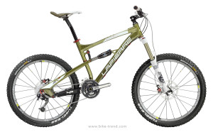 lapierre-spicy-916