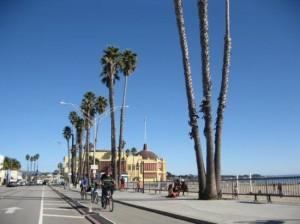 santa-cruz-wharf